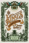 The King's Curric...