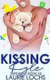 Kissing Kyle (Safe Boys #2)