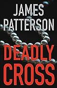 Deadly Cross (Alex Cross, #28)