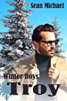 Troy (Winter Boys, #3)