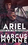 ARIEL: Book 2 of The Revengers Series