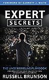 Expert Secrets: T...