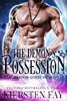 The Demon's Possession (Shadow Quest #1)