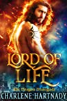 Lord of Life (The Dragon Demigods, #4)
