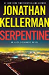 Serpentine (Alex Delaware, #36)