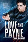 Love and Payne (THIRDS Universe Book 1)