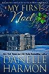 My First Noel (The De Montforte Brothers Book 8)