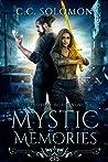 Mystic Memories: A Paranormal World Novella 3.5