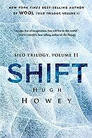 Shift (Silo Trilogy #2)