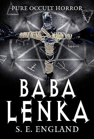 Baba Lenka: Pure Occult Horror