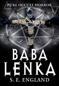 Baba Lenka: Pure Occult Horror