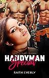 Handyman Special (Handymen #1)