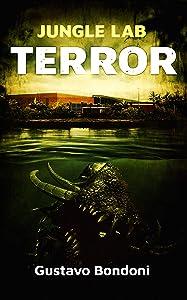 Jungle Lab Terror