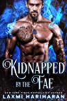 Kidnapped by the Fae (Fae's Claim #5)