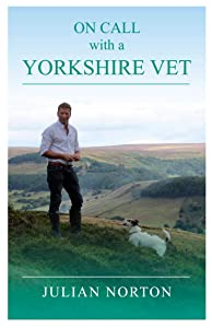 On Call with a Yorkshire Vet