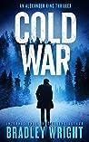 Cold War (Alexander King #2)