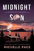 Midnight Son (True Alaskans, #2)