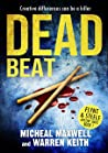 Dead Beat (Flynt and Steele Mystery #1)