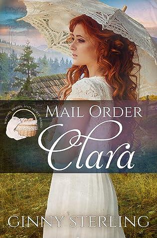 Mail Order Clara