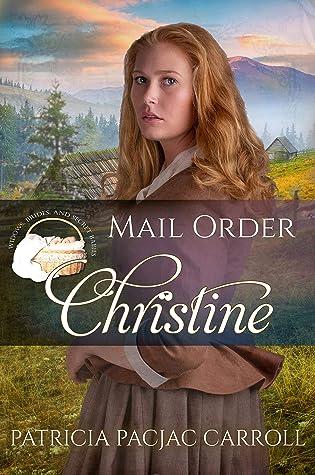Mail Order Christine