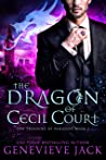 The Dragon of Cec...