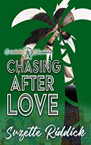 Chasing After Love: Carnivale Chronicles