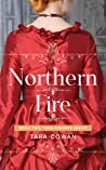 Northern Fire (Torn Asunder Book 2)