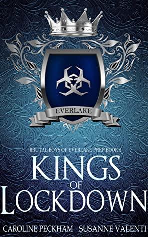 Kings of Lockdown