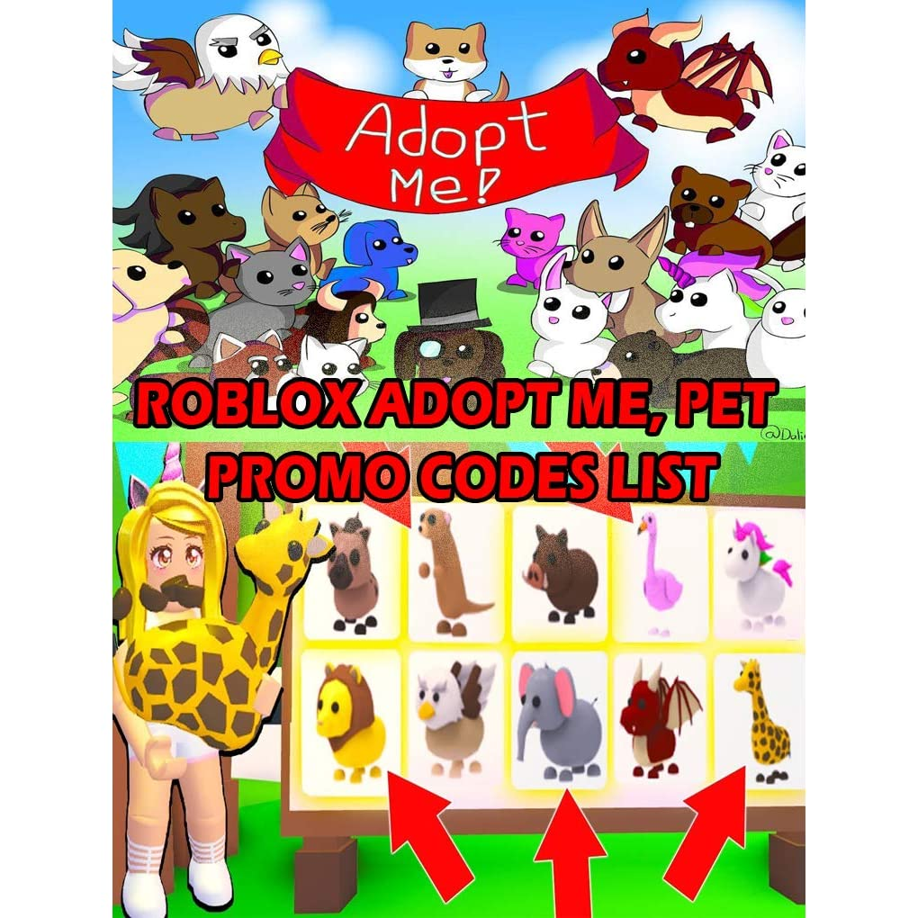 Roblox Code Pet Ranch Simulator Roblox Adopt Me Pet Ranch Simulator 2 Codes Full Promo Codes List By Kingreff Beckham