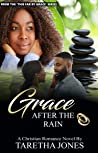 Grace After the Rain (This Far by Grace #1)
