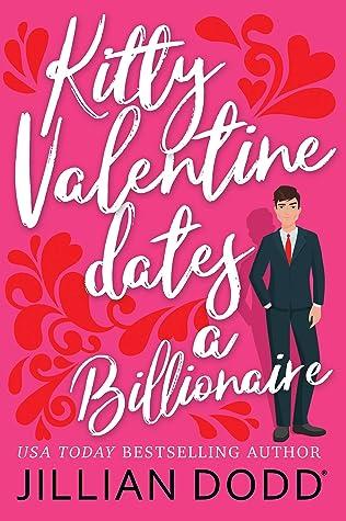 Kitty Valentine Dates a Billionaire