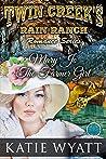 Mary Jo The Farmer Girl (Twin Creek's Rain Ranch Romance Series Book 2)