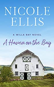 A Haven on the Bay (Willa Bay #3)