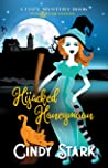 Hijacked Honeymoon: A Cozy Witch Mystery (Teas and Temptations Book 10)