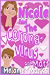 Nicole And The Coronavirus