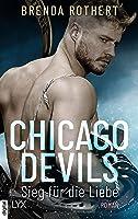 Sieg für die Liebe (Chicago-Devils #3)