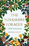 The Yorkshire For...