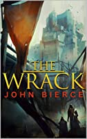 The Wrack