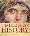 Timelines of Hist...