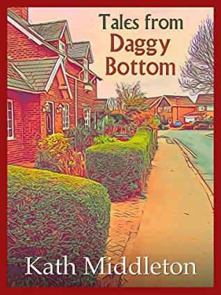 Tales from Daggy Bottom
