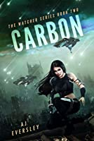 Carbon (The Watcher #2)