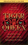 Tiger Queen Educator's Guide