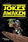 Star Wars: The Jo...