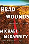 Head Wounds (Kevin Kerney #14)