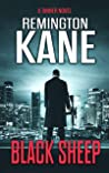 Black Sheep (A Tanner Novel Book 34)