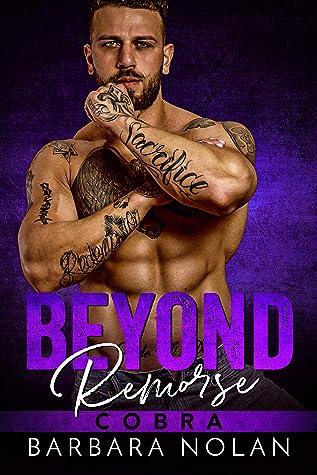 Beyond Remorse: Cobra (Serpents MC Las Vegas #2)