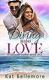 Diving into Love (Starlight Ridge Book 1)