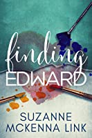 Finding Edward (Save Me Book 3)