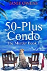 50-Plus Condo (The Murder Book 1)