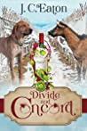 Divide and Concord (The Wine Trail Mysteries #5)